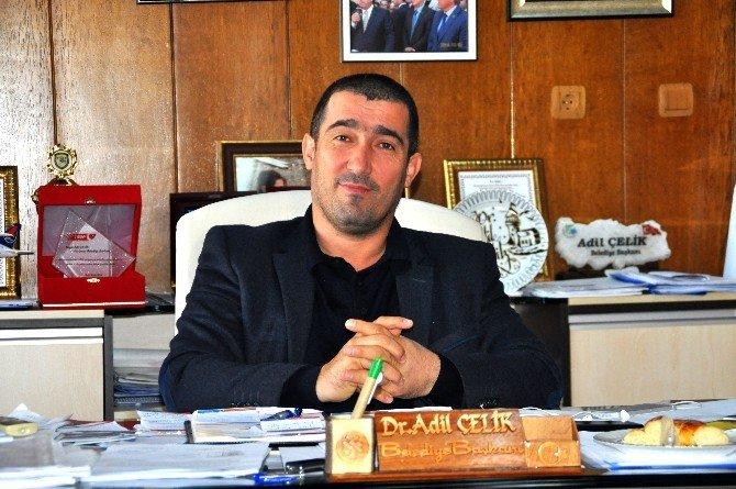Belediye İle Bakanlık Arasındaki İsim Hakkı Davası Sonuçlandı