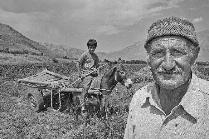Gevaş'ta 1. Ulusal Fotoğraf Yarışması