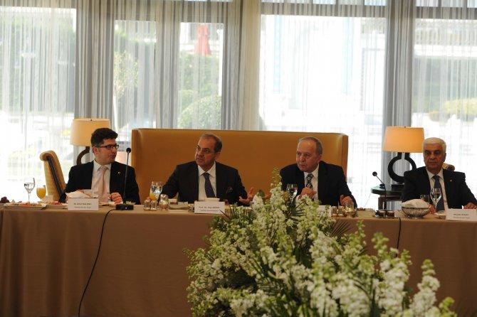 İstanbul Tahkim Merkezi, ticari uyuşmazlıkları 3 ayda karara bağlayacak