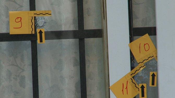 İstanbul'da yine kahvehane saldırısı: 1 ölü, 1 yaralı