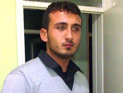 Genç Ziraat Mühendisi Kazada Öldü