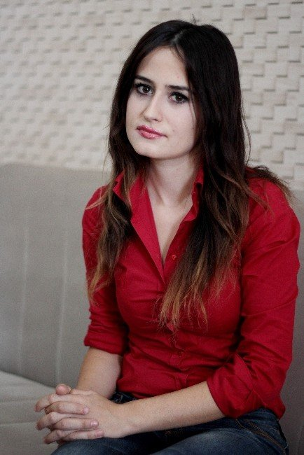 KPSS Mağduru Genç Kız Van'a Atandı