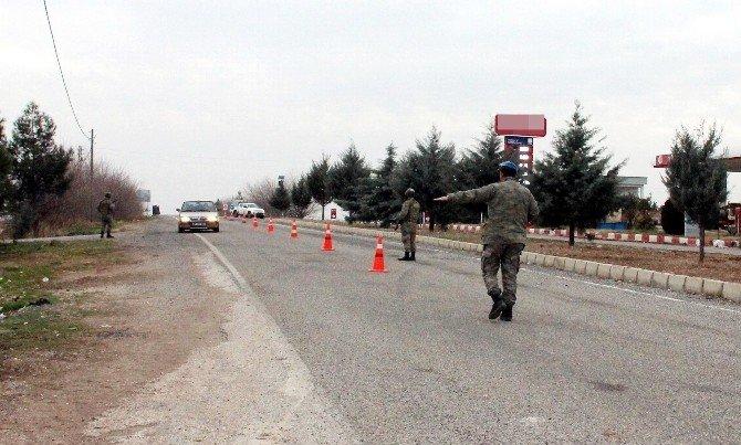 9 Kişinin Öldürüldüğü Olayda Çember Daralıyor