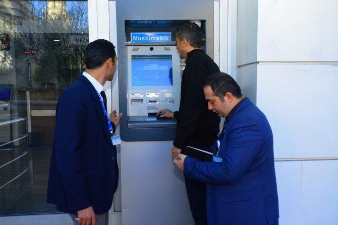 Muğla'da su faturası ödeme ağı genişliyor