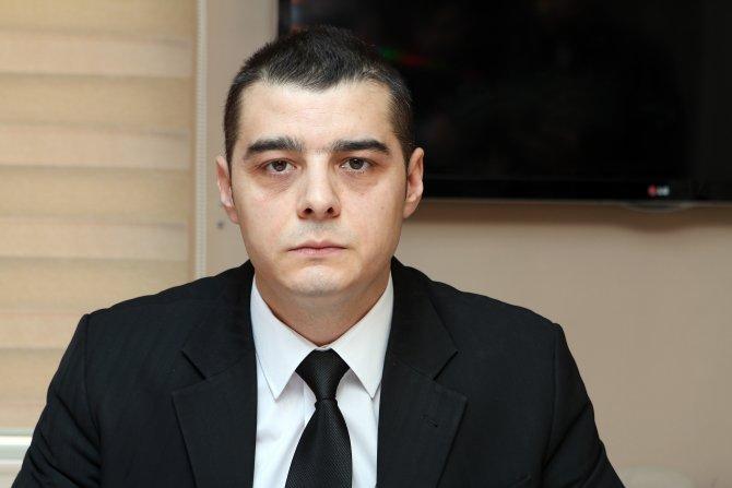 Muğla Sıtkı Koçman Üniversitesi'nde usulsüzlük iddiası