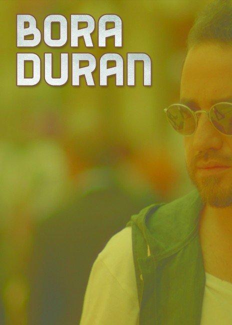 Şirehan Hotel'in 14 Şubat Sürprizi Bora Duran