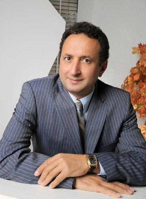 Latin Amerika İhracat Potansiyeli Ve Yatırım Fırsatlarıyla Türk Şirketlerin İlgisini Çekiyor