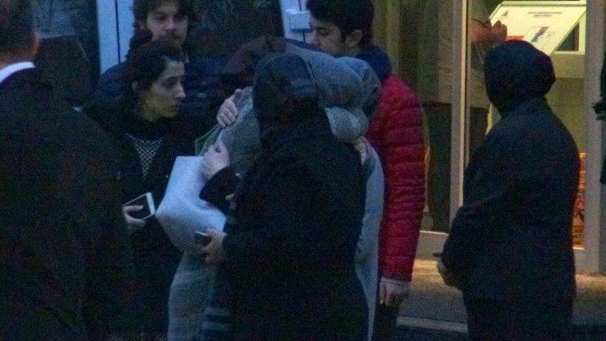 Abdullah Gül'ün kayınpederi hayatını kaybetti
