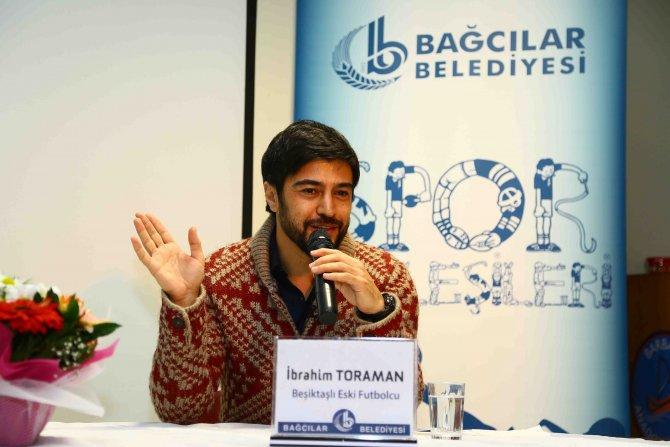 """""""Beşiktaş açık ara şampiyon olur"""""""