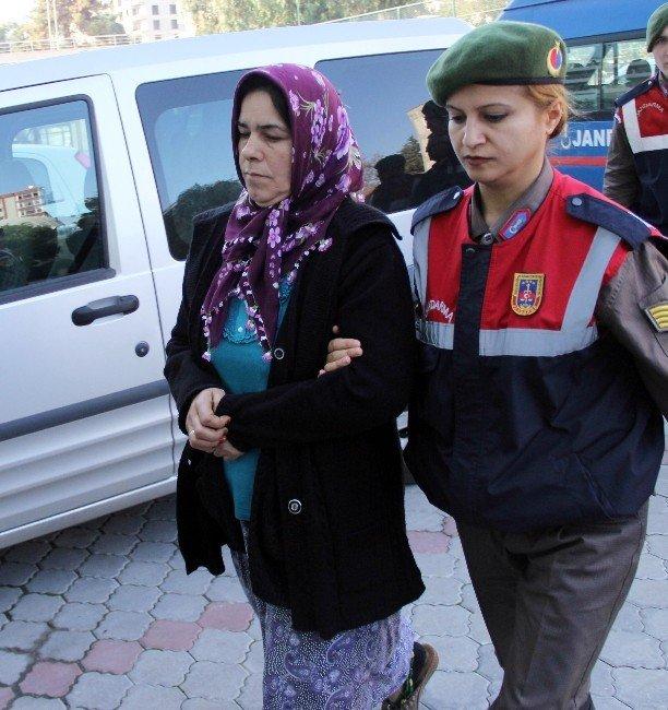 19 Yıl Önceki Cinayeti Ortaya Çıkardı, Müebbet Hapis Aldı