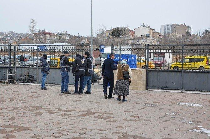 Diyarbakır Davası'nda Tahliye Talepleri Reddedildi
