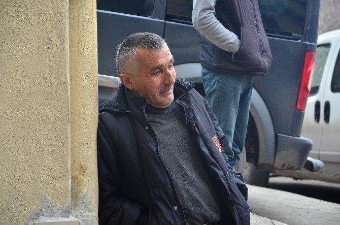 Kaçak Ocaktaki Facia İki Kardeşi Ayırdı