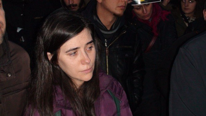 Kadıköy'deki Öğretmen Cinayeti Davasında Sanıklar Birbirlerini Suçladı