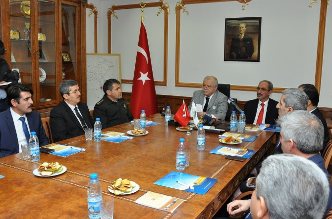 Kırşehir Ahi Üniversitesi Tıp Fakültesi öğrenci alacak