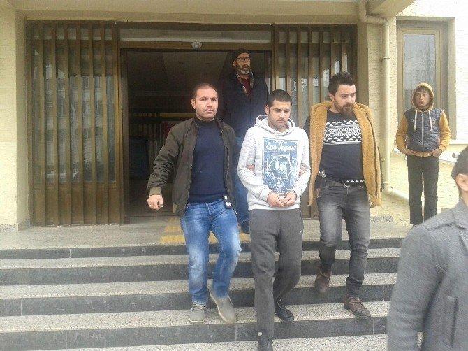 Tarsus'ta Öldürülen Jimnastik Antrenörünün Katil Zanlıları Yakalandı