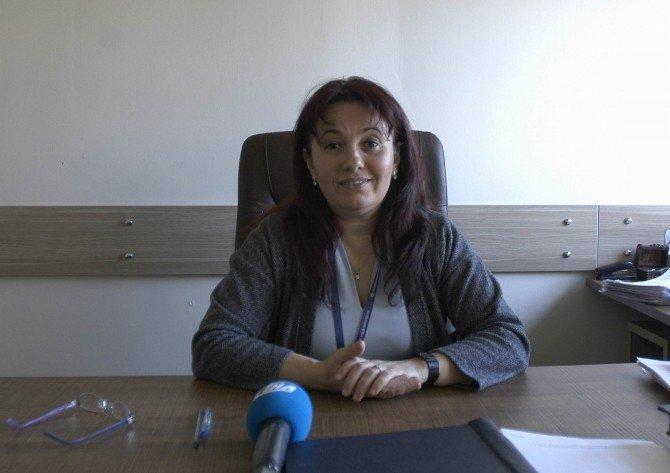 Uludağ Üniversitesi Organ Naklinde Türkiye Üçüncüsü Oldu