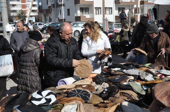 Rusya'da 20 Dolar Türkiye'de 5 Lira