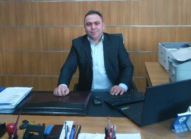 Serpil Akdağ Anadolu Lisesi Öğretmenleri Avrupa Yolcusu