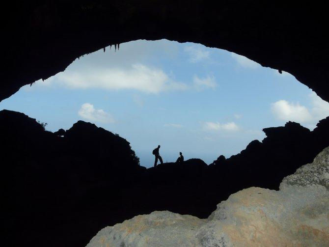 """""""Yemen en büyük adasını, BAE'ye 99 yıllığına kiraya veriyor"""" iddiası"""