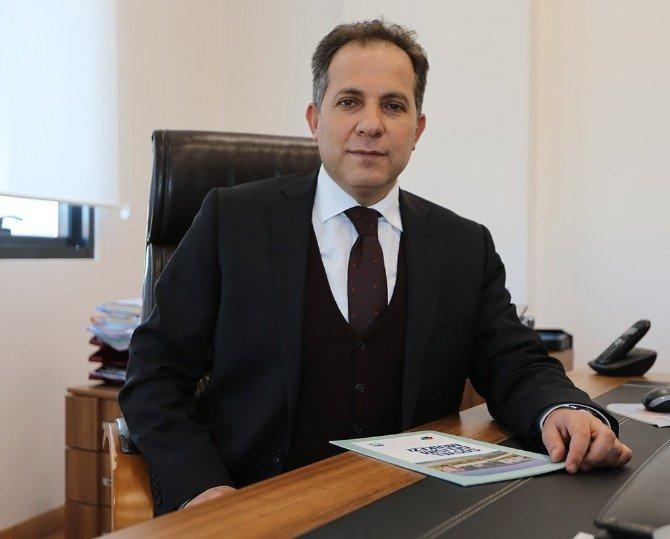 Sakarya Büyükşehir Belediyesi Sosyal Yardımlara Yeni Boyut Kazandırdı