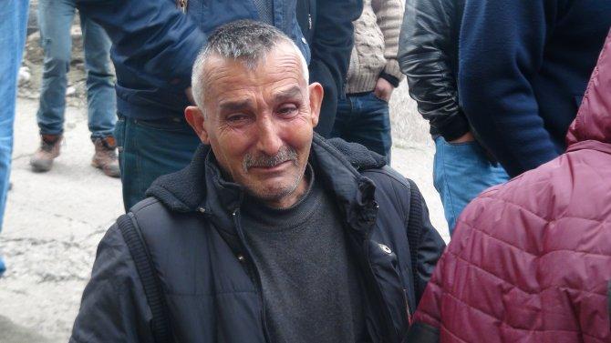 İki işçinin öldüğü maden ocağı, 2,5 ay önce mühürlenmiş