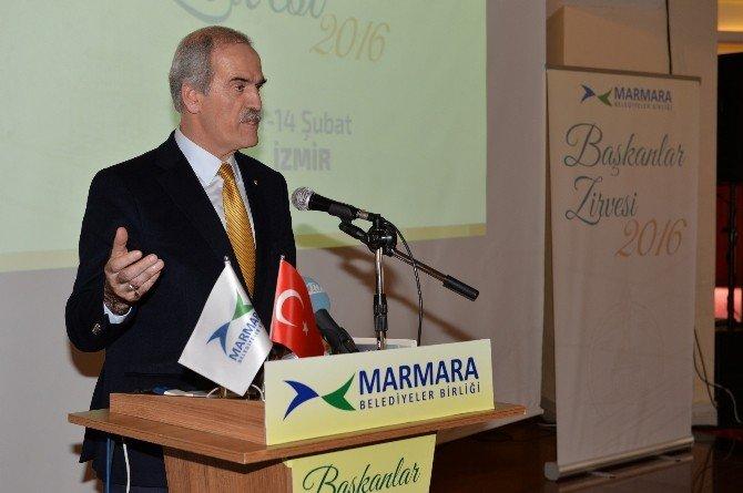 Türkiye'de 3 Milyona Yakın Sığınmacı Var