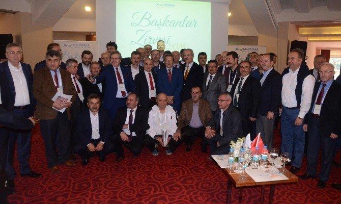Bursa, Dünyaya Uçak Satacak