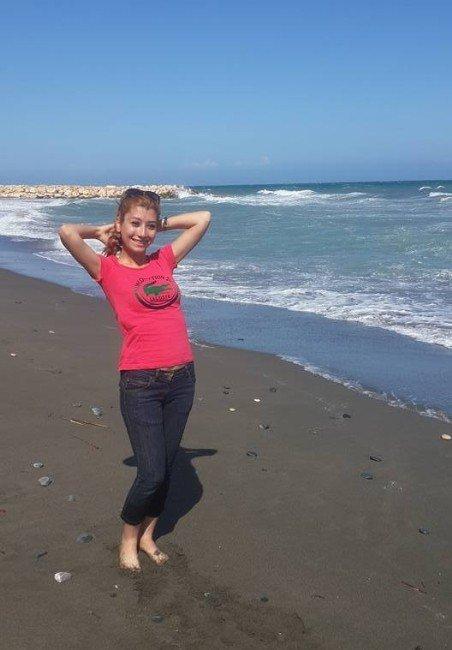 Kazada Öldüğü İddia Edilen Genç Kızın Öldürüldüğü İddiası