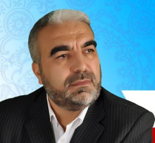 AK Parti ilçe başkanının yaptığı binalar 'kaçak' diye mühürlendi