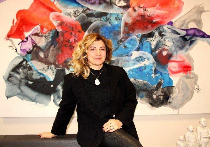 İmamoğlu, Yeni Projeleriyle Sanatseverlerin Karşısına Çıkmaya Hazırlanıyor