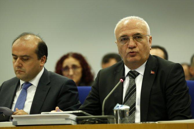 Ekonomi Bakanı'ndan 'kayıt dışı para' yorumu: Bavul ticaretinden kaynaklanabilir