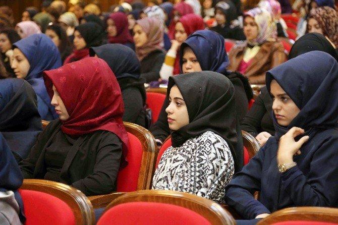 """Yazar Eryarsoy: """"Benna'yı İngilizlerin Mısır'daki İşbirlikçisi Devlet Öldürdü"""""""