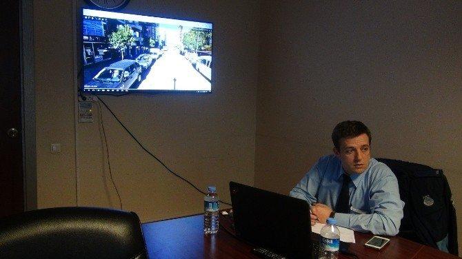 Bandırma'da Trafik Sorunları Çözülüyor