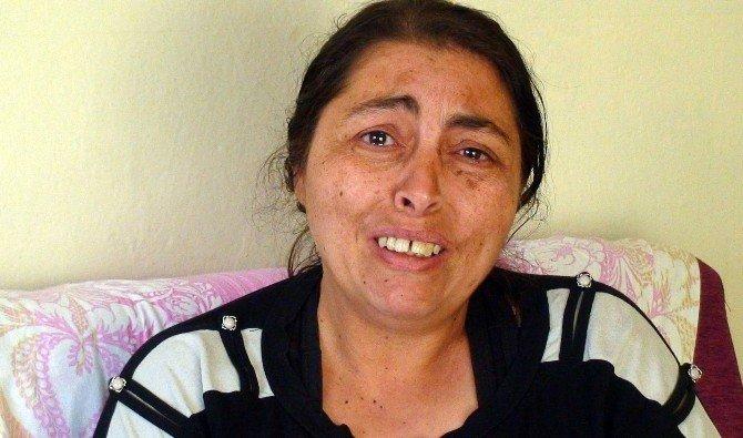 Ereğli'de Bir Aileye Musallat Olan Cin Hayatlarını Kararttı