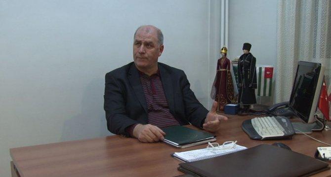 Rusya ile uçak krizi, Türkiye'deki 6 milyon Kafkaslı'yı anavatanlarından ayırdı