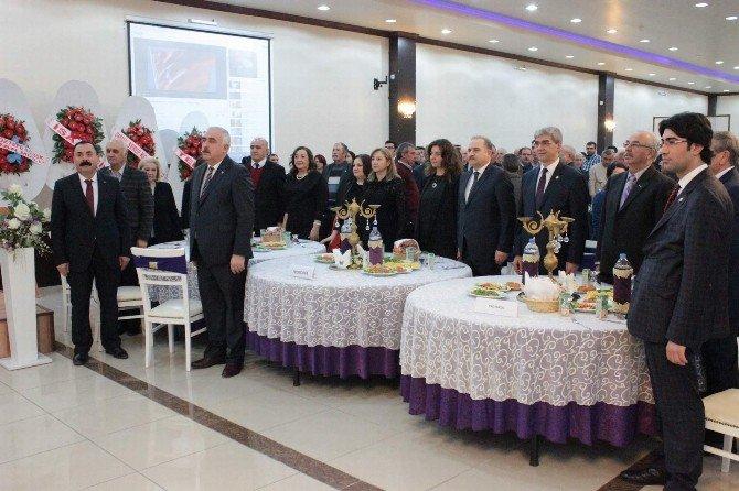 CHP Genel Başkan Yardımcısı Yasemin Öney Cankurtaran: