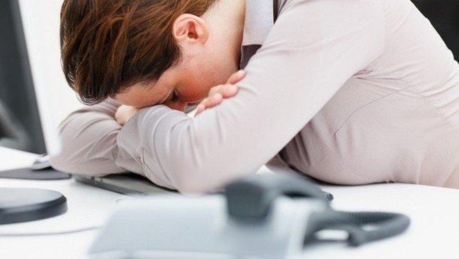 """Fizik Tedavi Uzmanı Şahabettinoğlu: """"Stres Hayatınızı Kabusa Çevirmesin"""""""