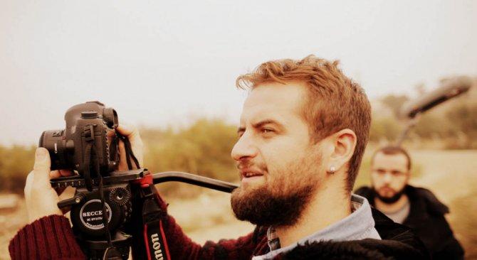 'Sobe' belgeseli Berlin Film Festivali'nde