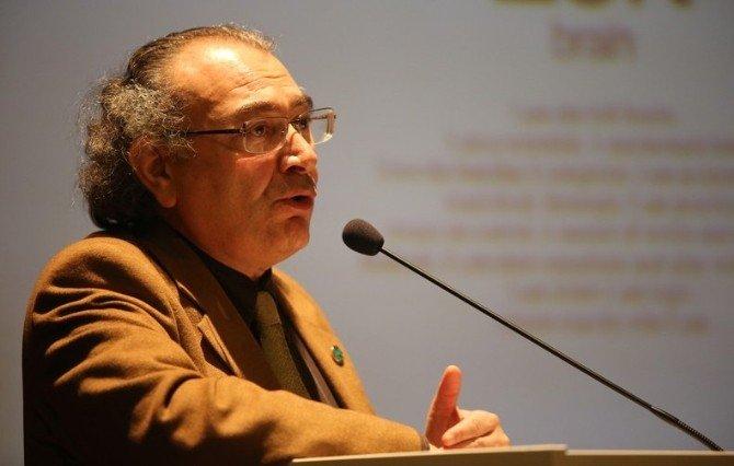 """Prof. Dr. Tarhan: """"Aşırı Baskıcılık Çift Kişilikli Bireyler Yetiştirir"""""""