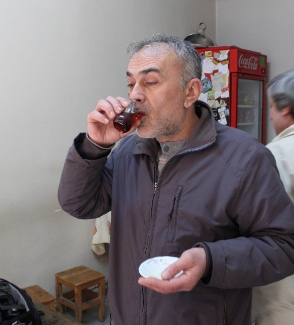 Uzmanından Çay Demlemenin İncelikleri