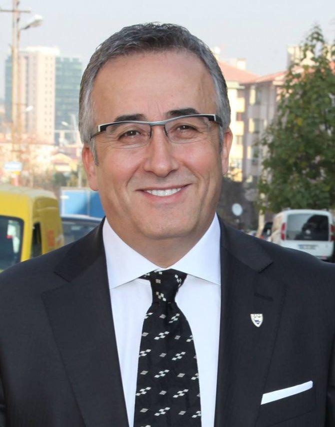 Cengiz Topel Yıldırım, Kılıçdaroğlu'nun başdanışmanı oldu