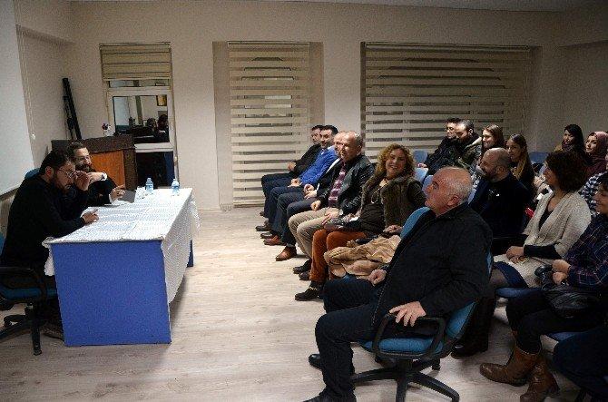 Çerkes Kimliğinin Türk Edebiyatına Yansımaları