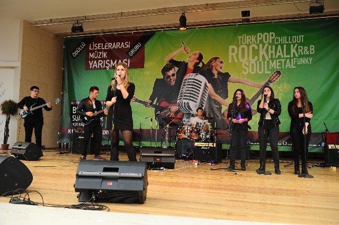 Karşıyaka'da Büyük Final İçin Geri Sayım