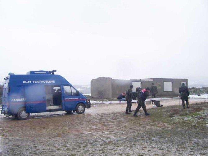 Rus Müdürün Esrarengiz Cinayeti 10 Yıl Sonra Çözüldü