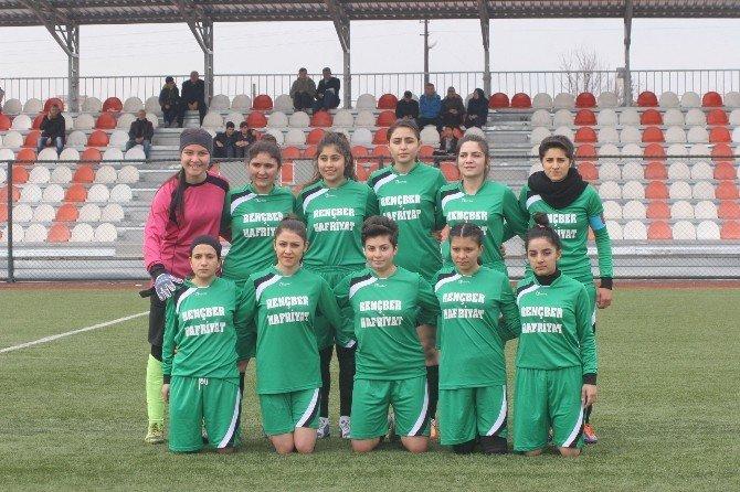 Türkiye 3. Futbol Ligi 7. Grup