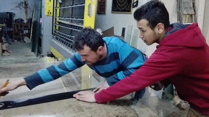 Yanlış Cam Kullanımı Türkiye'de Yıllık Yaklaşık 20 Milyar TL Enerji Kaybına Neden Oluyor