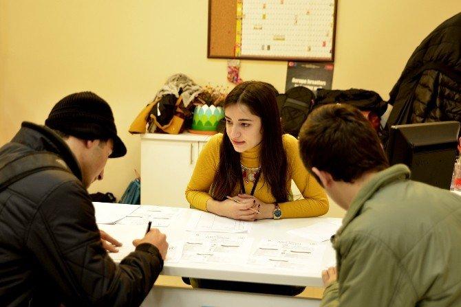 19 Mayıs Gençlik Merkezi Kurs Programları