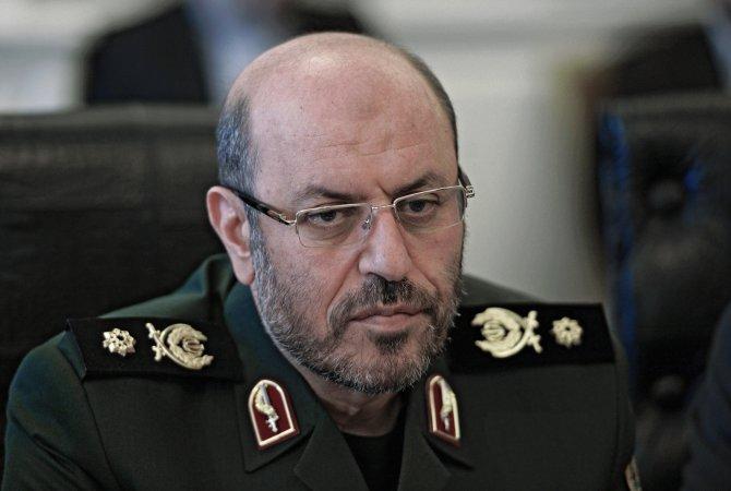İran, Rusya'dan 8 milyar dolarlık silah almak istiyor