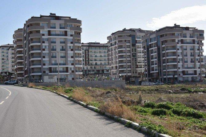 Aliağa Konut Fiyatlarında İstanbul İle Yarışıyor
