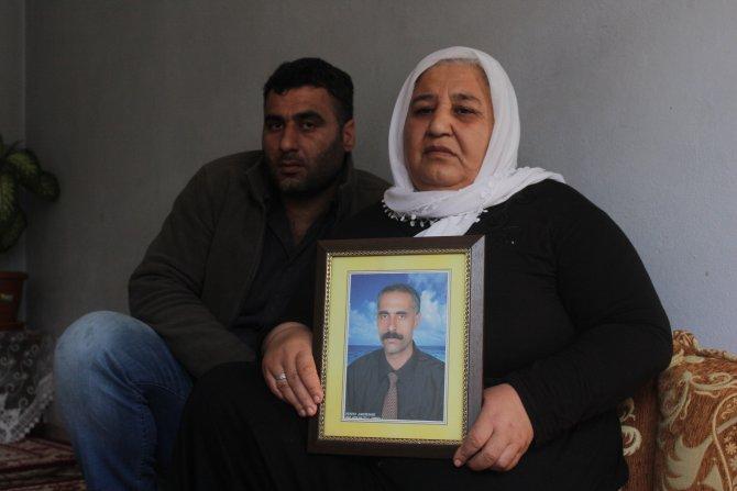 Adana'da iki yılda çözülemeyen tek cinayet